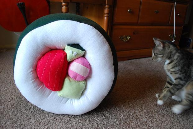 Domo Kussen Baby : Domo kussen baby: beige sessel und weitere möbel. günstig online